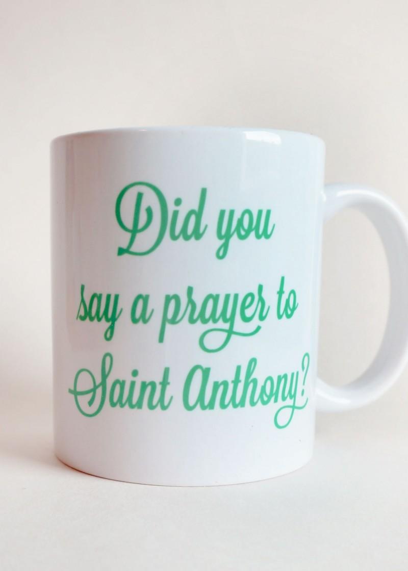 anthony-mug
