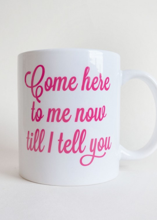 come-here-to-me-mug
