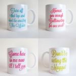 mug-set2