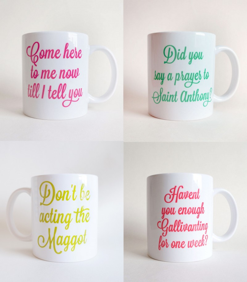 set-of-mugs